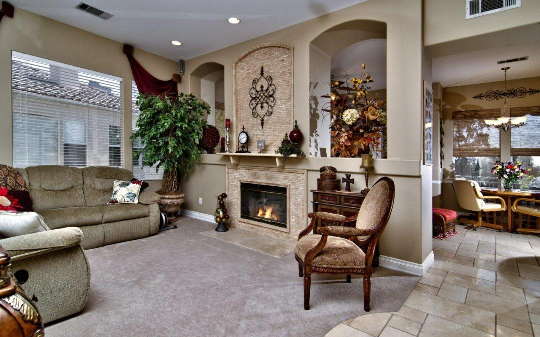 Rare Opportunity in Firenza Community of Anaheim Hills