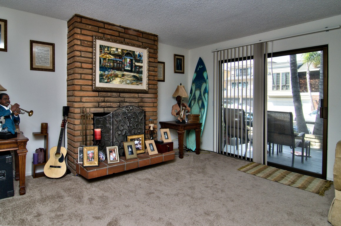 909_Balboa_Blvd_Newport_Beach_Pavilion_pier_duplex_for_sale_3