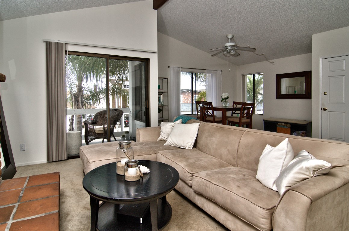909_Balboa_Blvd_Newport_Beach_Pavilion_pier_duplex_for_sale_8