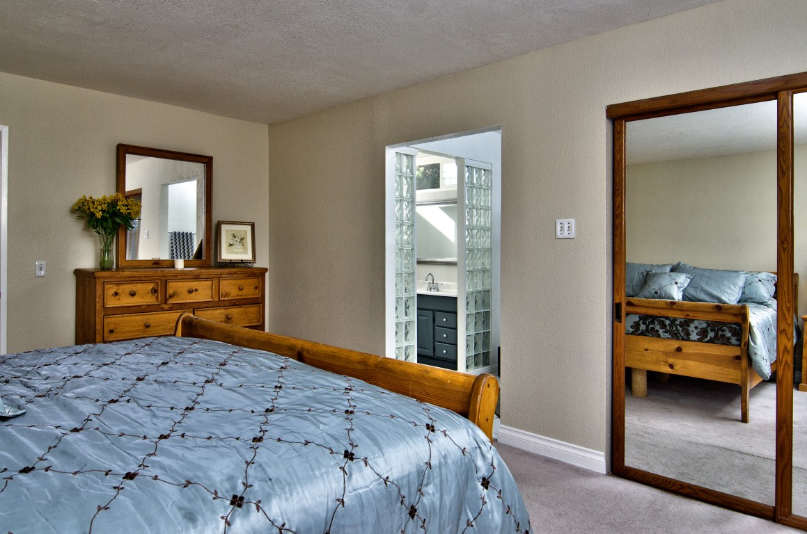 diamond_bar_view_home_bronze_knoll_for_sale_cul-de-sac_master_bedroom