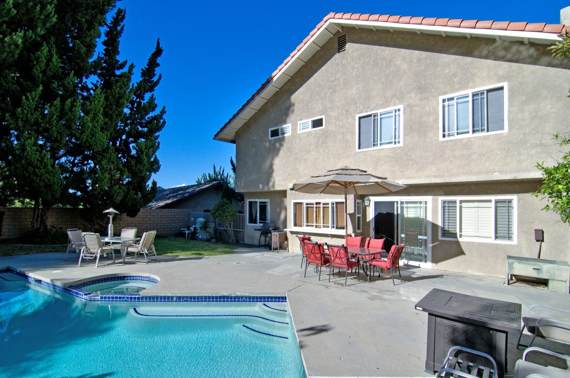 diamond_bar_view_home_bronze_knoll_for_sale_cul-de-sac_pool_home_real_estate
