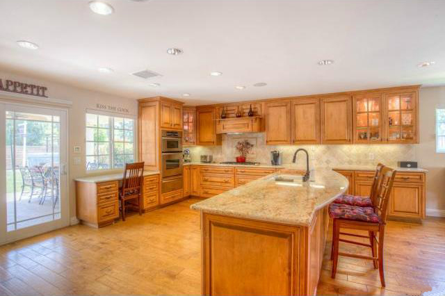 hillcrest_anaheim_hills_home_for_sale_kitchen2