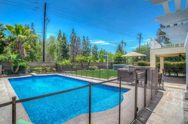 hillcrest_anaheim_hills_home_for_sale_pool_bbq