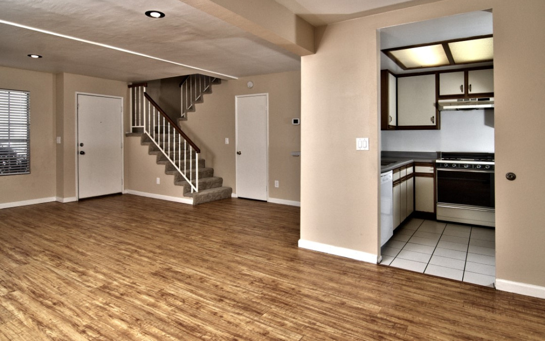 Turnkey Norwalk 3BR Condo on Cul-De-Sac