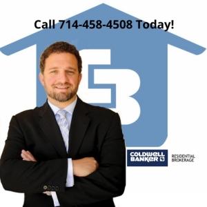 nicolaou_real_estate_services_anaheim_hills_yorba_linda_coldwell_banker_residential_brokerage-jpg