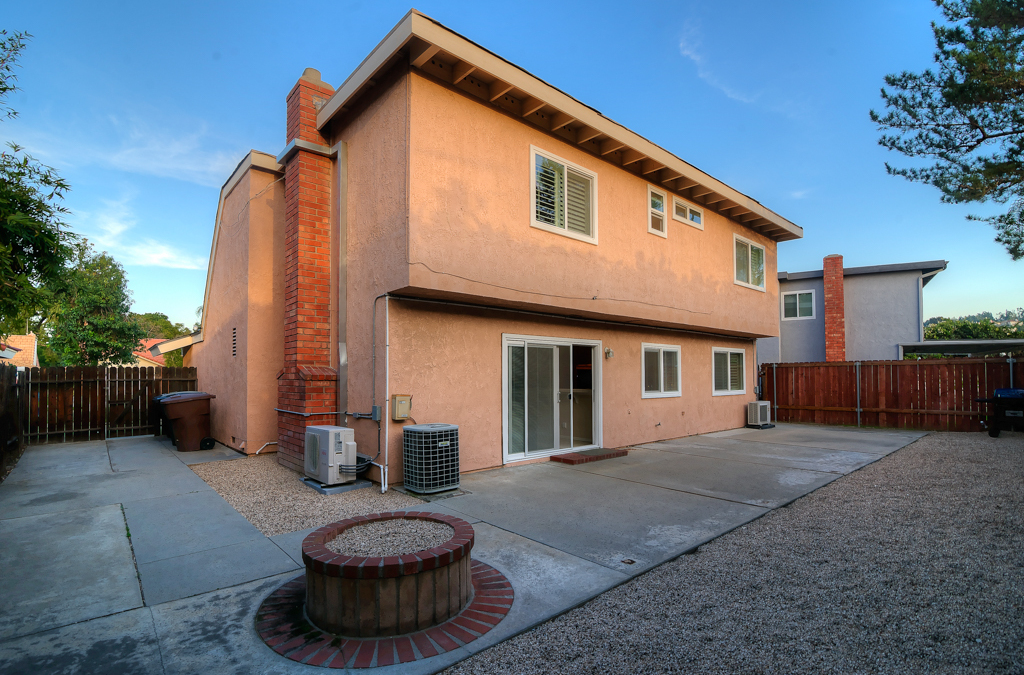 Turnkey & Spacious Cul-de-Sac Home – Anaheim Hills
