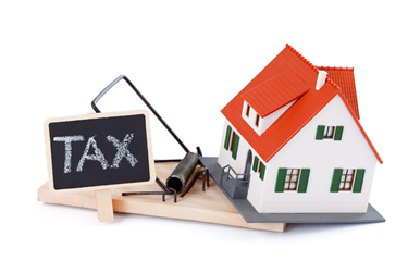 Buyers Beware! You could hold the tax burden on behalf of the seller